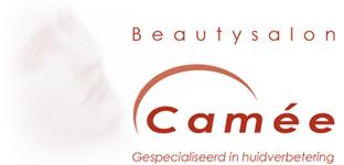 Beautysalon Camée