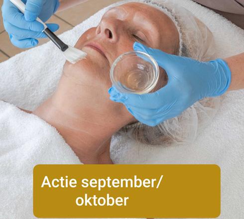 Actie_september_oktober_08